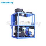 Große Kapazitäts-Gefäß-Speiseeiszubereitung-Maschine (TIM50)