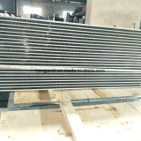 Hydrauliköl-Kühler für Kobelco Exkavator Sk210HD