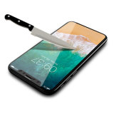 Normally mobile Phone Touch screen Guard for iPhone X