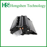 Cartouche de toner de l'imprimante laser compatibles pour HP Q1339A