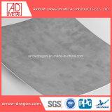Горячая продажа витой алюминиевые панели заводской/ Производитель