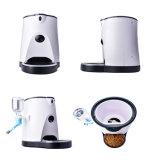 Несколько собак приемной 15s голосовые напоминания 960p камера смотреть собака питание камеры