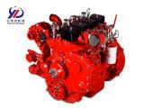 펌프 건축기계를 위한 운전사 힘 회의 포장 디젤 엔진