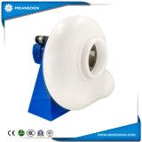 250 de plastic Ventilator van de Ventilatie van de Kap van de Damp