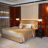 Отель Hilton гостиничный номер 5-звездочный отель с одной спальней и мебель Китая производителя
