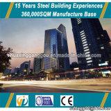 2017 Novo Projetado com certificação CE Enquadramento de metais leves