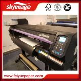 Mimaki Cjv170-75/ de l'imprimante jet d'encre de la faucheuse pour l'impression numérique