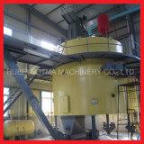 Rotocelの抽出器の機械装置が付いている支払能力がある抽出オイルの製造業者
