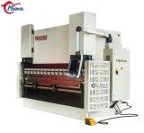 Deo67K presse plieuse CNC
