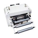 Feuille de Métal Bobine automatique Chargeur nc Servo de la machine pour la machine de perforation