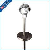 Thermocouple Anti-Friction OEM plus grande production du capteur de température de base/jauge