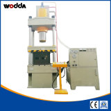 Kutchen 수채를 위한 강철 수채 압박 수압기 기계