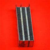 Véhicule électrique de la Climatisation Chauffage électrique CTP 380V2500W