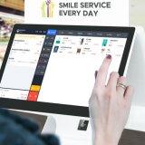 Lecteur de carte NFC borne Borne POS POS Android