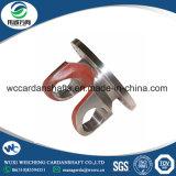 Wuxi Flage Weicheng pièces de rechange de la chape de l'arbre à cardans