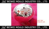 Kundenspezifische Plastikfußball-Sturzhelm-Form