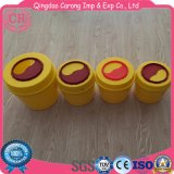 2L Sharps Disposable Sharp Container