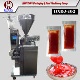 De automatische Ergonomische Machine van de Verpakking van het Sachet van de Saus van de Ketchup Kleine