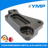 OEM de piezas de precisión de mecanizado CNC de alta calidad