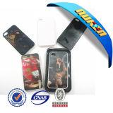 Heißes Sell 3D Sticker für Phone Fall