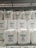 PP Starch Jumbo Bag for 750kg, Antistatic, Manufacturer