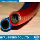 Tubo flessibile della gomma di R1 R2 R12 1sn 2sn 4sp