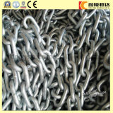 44mm / 46mm / 48mm Stud Anchor Chain / Studless Anchor Chain