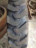 Super Cargador Grader Especial Industrial Tractor Tire 13.00-24
