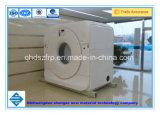 Machine FRP à la main, produits haut de gamme en fibre de verre, équipement FRP GRP
