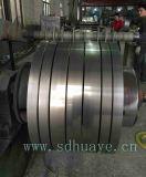 等級201の主な熱間圧延のおよび冷間圧延されたステンレス鋼のストリップ