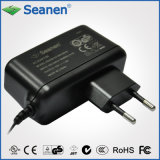 12V 1A Swtiching Power Supply / Adapter