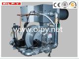 Die Olpy AG-30s Gasbrenner für Heizung