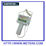 PC-101プールの鉱泉水PH計&Cl2の塩素のメートル