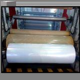 Pellicola del filo di ordito di stirata usata imballaggio dell'involucro di Palle