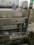 Telaio del getto dell'aria del macchinario della tessile dello Shandong