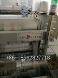 Telaio del getto dell'aria del macchinario della tessile di prezzi bassi di Zaxn