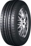 225 / 60r17 High Speed ​​Chine Boto Winda HP voiture pneu