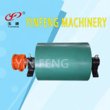 Ydb (YZB) Взрыв-Изолируя тип Oil-Cooled шкив транспортера
