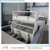 熱い販売のガラス繊維の油圧Pultrusion機械プロフィールのPultrusionライン