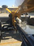 XCMG Fabricante Oficial Hot Sale Gr215A Função de Motor Grader