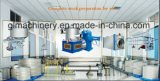 La maquinaria de Greatland proporciona a mejora del servicio del molino de papel o la reconstruye