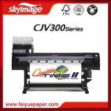 Tipografo/taglierina larghi del Eco-Solvente di formato di serie di Mimaki Cjv300
