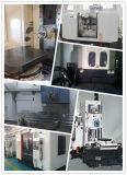 판매를 위한 최대 부하 600kg 좋은 품질 H50/3 CNC 선반 기계 가격