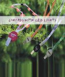 Chicotes com luz de LED (LED-101)