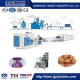 Caramelo de toffee de la línea de producción para el precio de fábrica