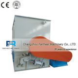 Mezclador horizontal Forberg de la alimentación del cerdo de la función múltiple