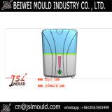 새로운 디자인 플라스틱 물 정화기 내각 형 제작자