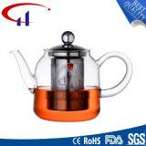 Чайник качества еды Customed оптовый Handmade (CHT8150)