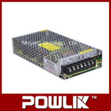 120W Switching Power Supply com CE