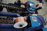 Hのビームのためのガントリー溶接機